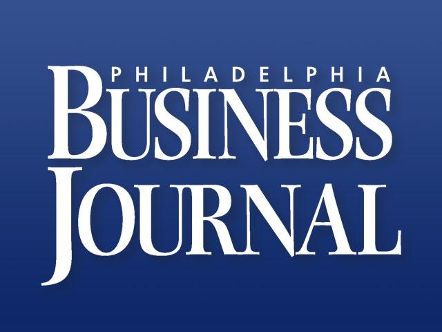 7777 philadelphia loan associates llc